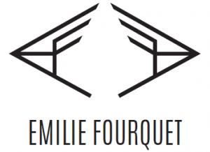 Emilie Fourquet